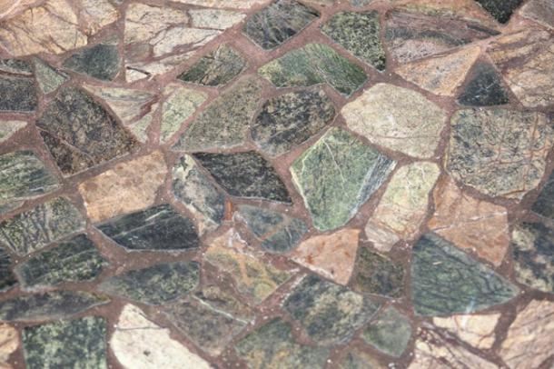 floor-w