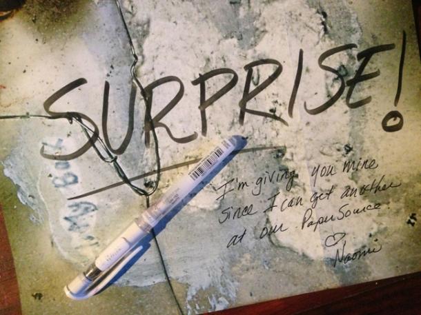 surprise-w