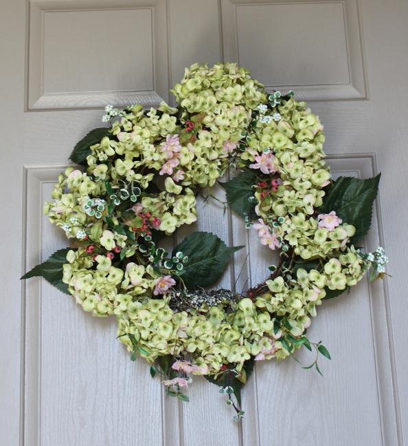 wreath1-w