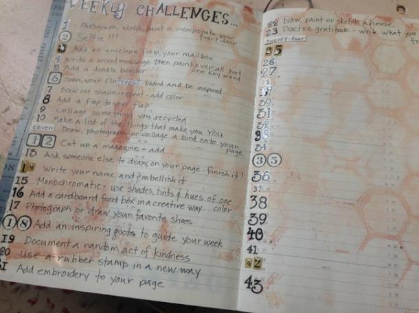 challenge-w