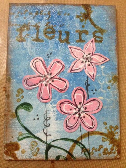 fleurs2-w