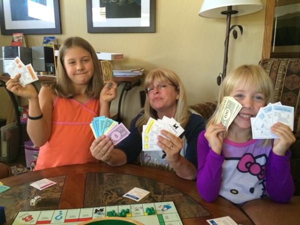 monopoly3-w