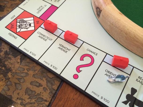 monopoly5-w