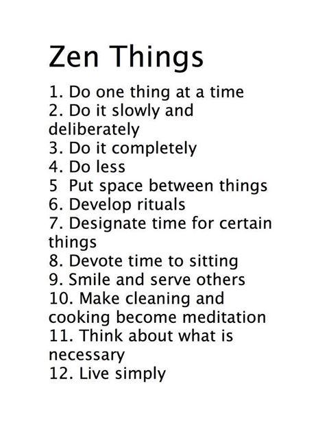 zen-w