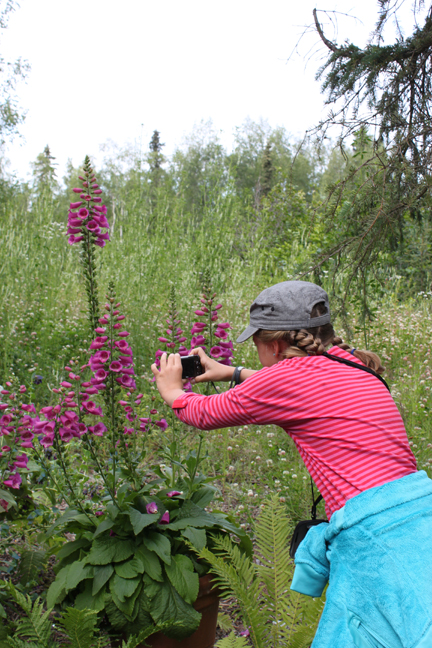 botanicalgarden3-w