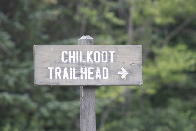 chilcoot men ++ klondike news ++ chilkoot and mines locations ← klondike  once you talk to the man in the mines, the timer will start ticking: 90 days after that,.
