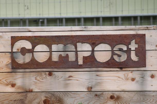 compost-w