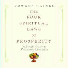 four-spiritual-laws