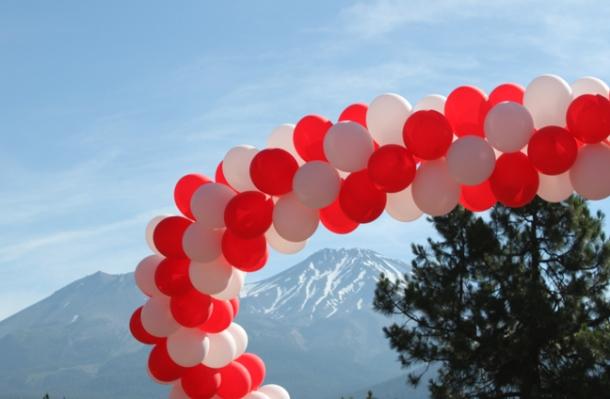 raceballoons-w