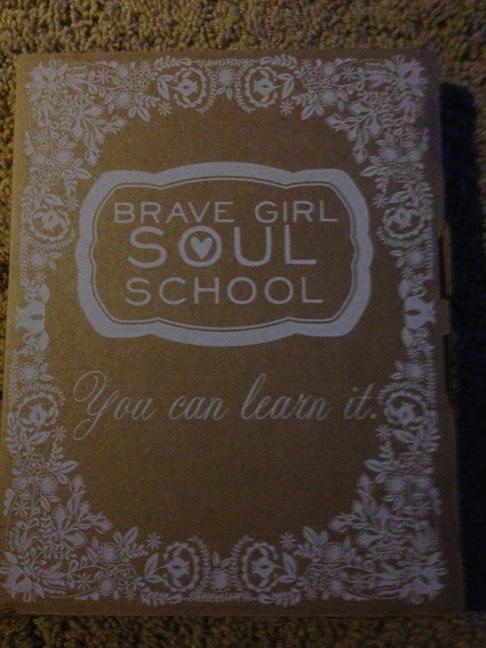 soulschool-w