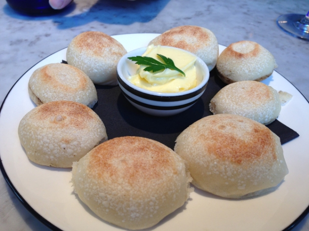 doughballs-w