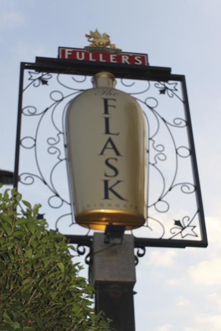 flask-w