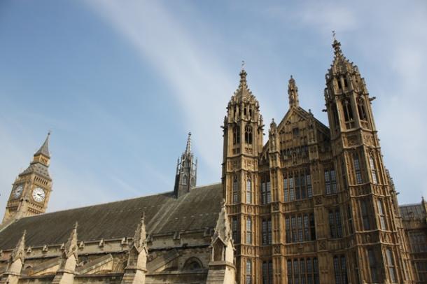 parliament2-w