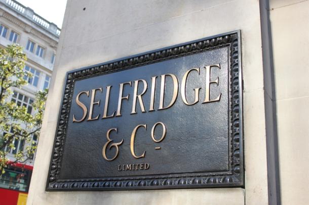 selfridge1-w