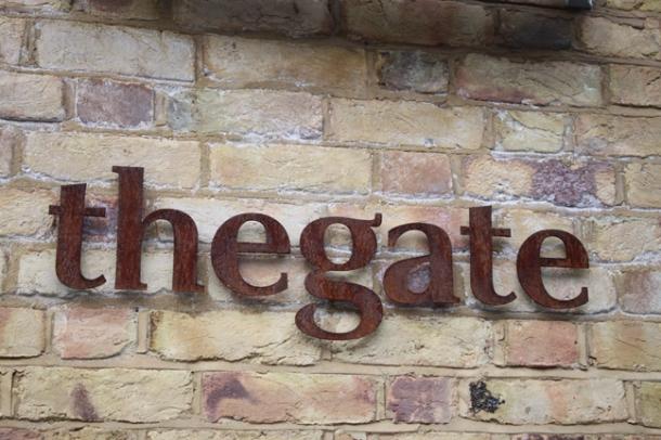 thegate2-w