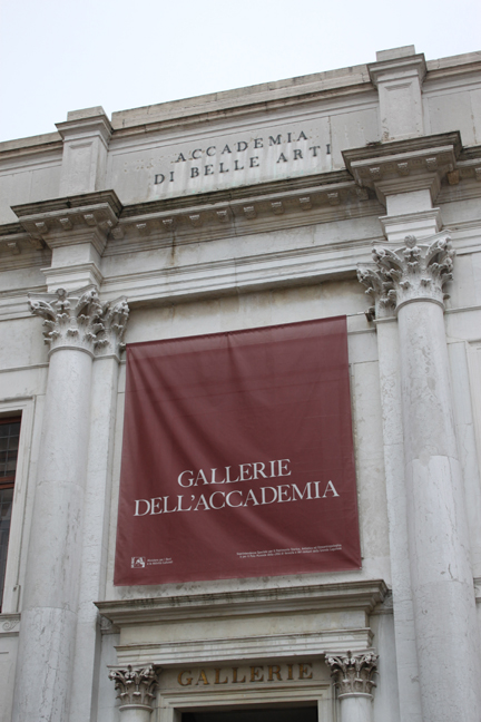 academia1-w