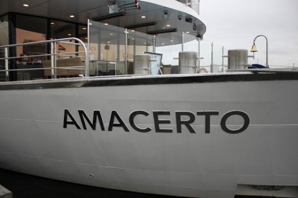 amacerto2-w