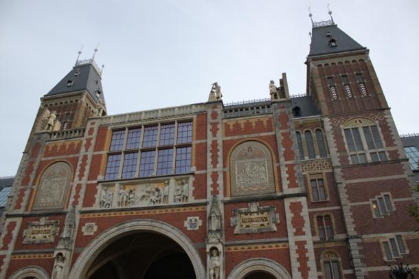 amsterdam3-w