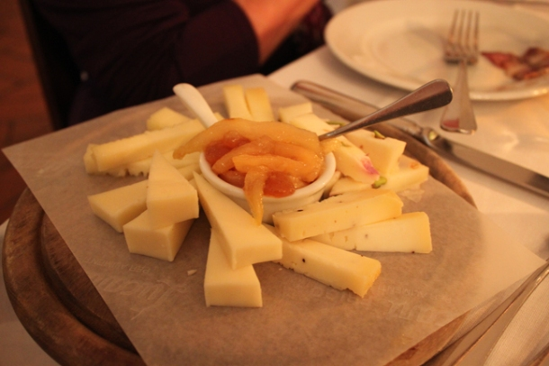 cheese-w_edited-1