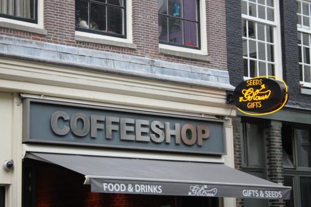 coffeeshop-w