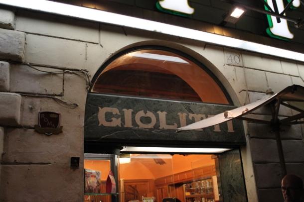 gelato1-w