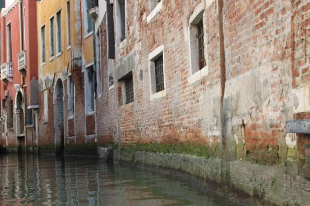gondola1-w