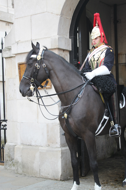 horseguards-w