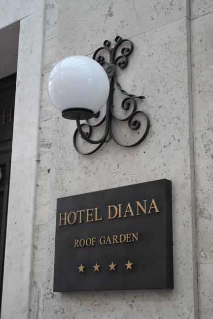 hoteldiana2-w