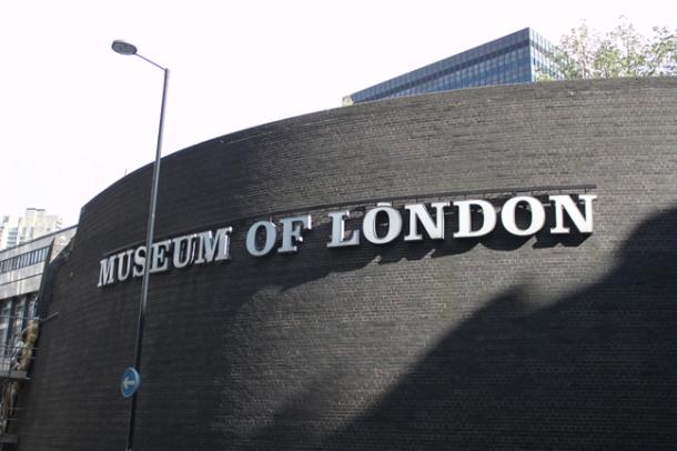 londonmuseum1-w
