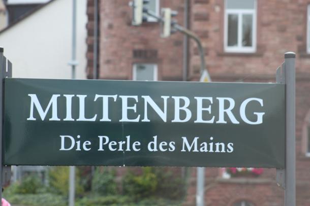 miltenberg7-w