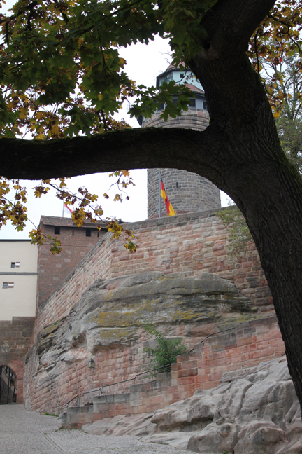 nuremberg4-w