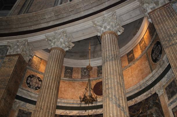 pantheon2-w