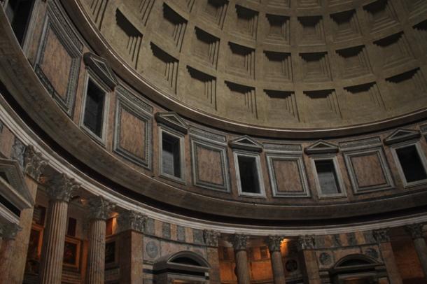 pantheon3-w