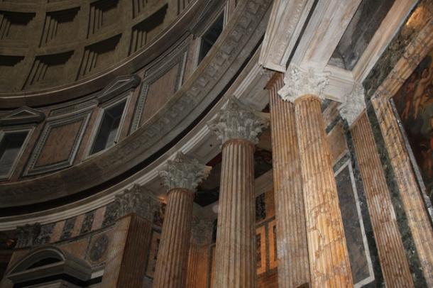 pantheon4-w