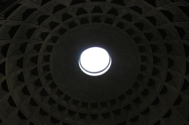 pantheon5-w