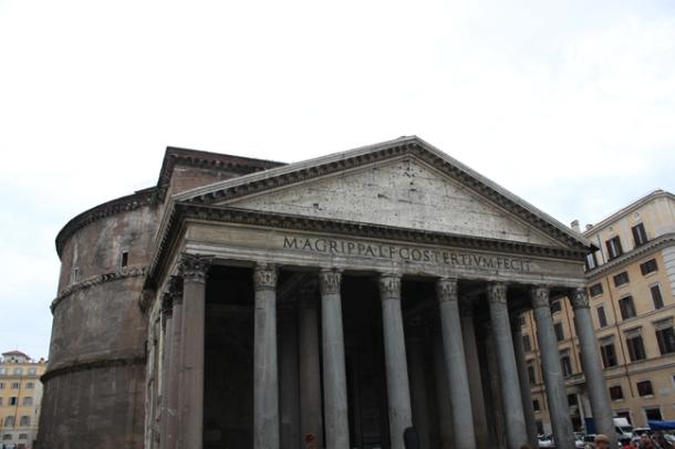 pantheon8