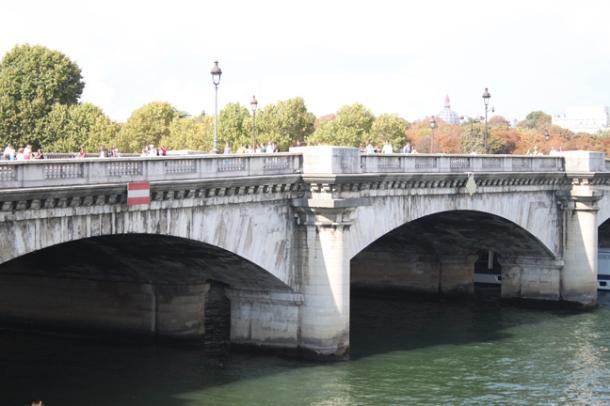 paris10-w