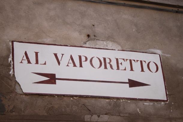 vaporetto-w