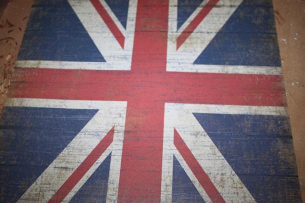 britflag1-w