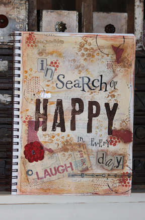 happinessjournal2-w