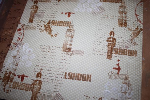 londonpaper2-w