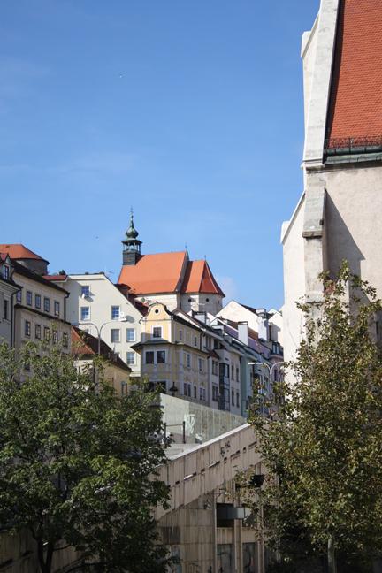 slovakia1-w