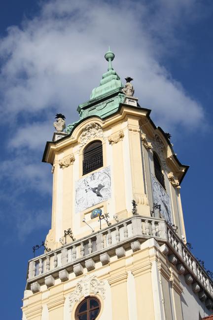 slovakia11-w