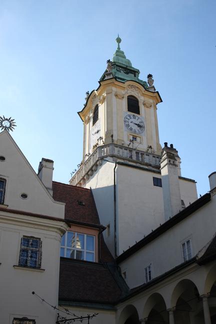 slovakia15-w