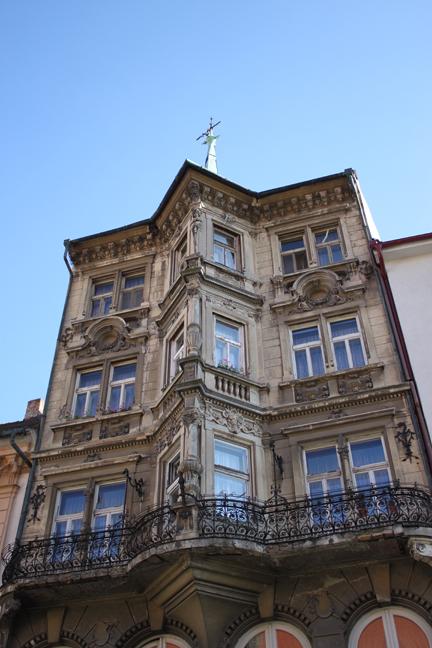 slovakia4-w