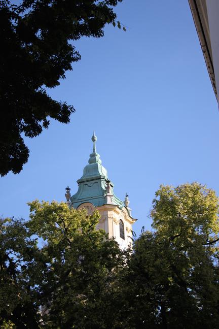 slovakia5-w