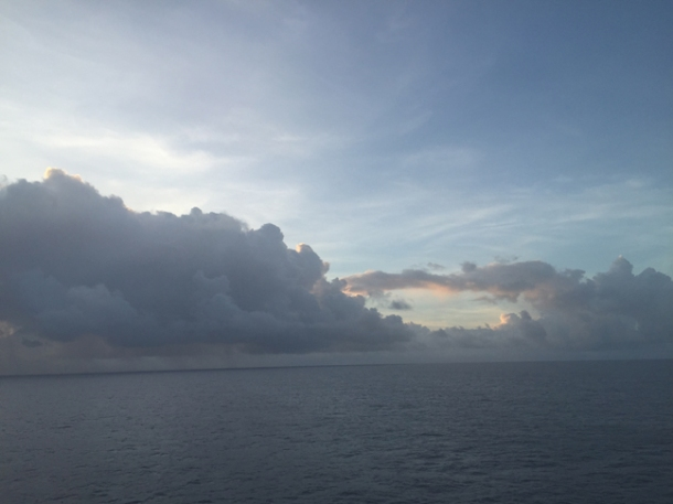 seadays3-w
