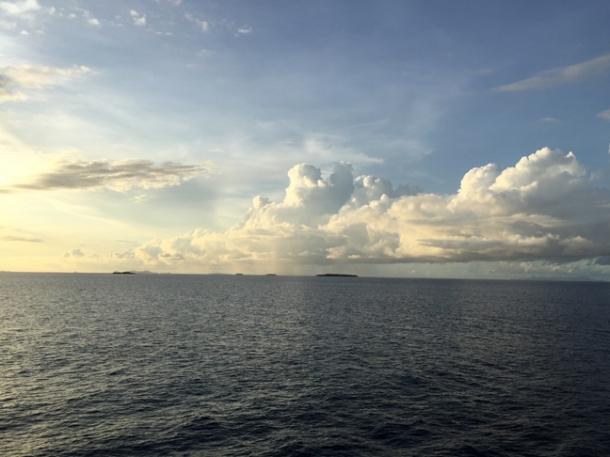 seadays4-w