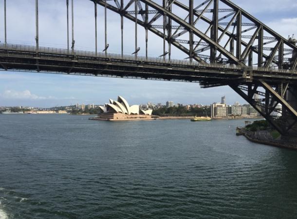 Sydney1-w