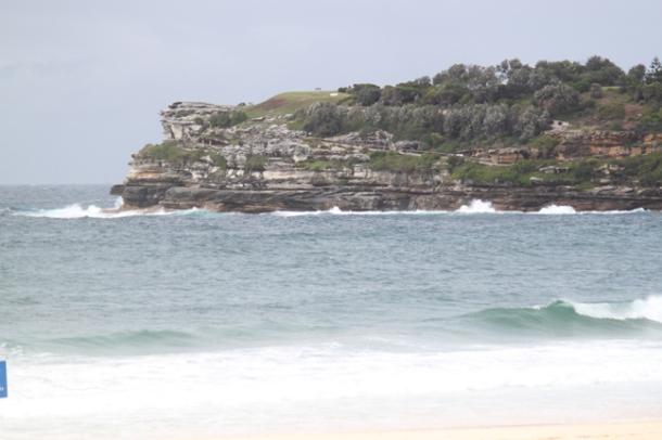 Sydney12-w